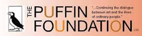 puffin-logo