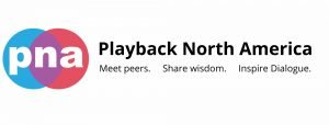 Playback North America